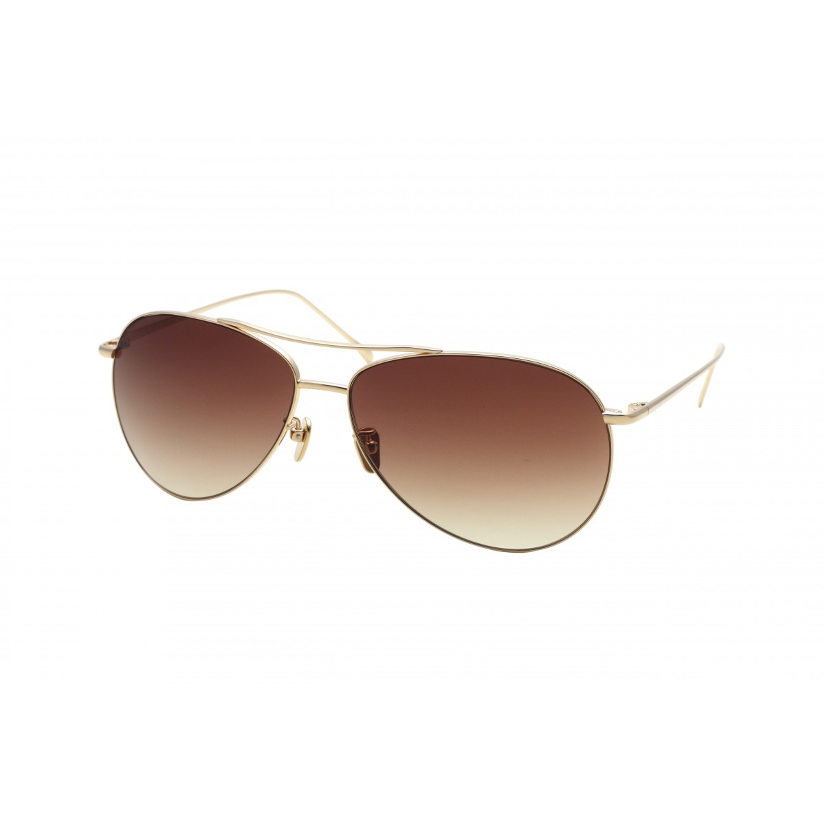 Frency & Mercury aviator sunglasses Cheap Top Quality Best Seller Cheap Online Particular jI5JKUg5Dh