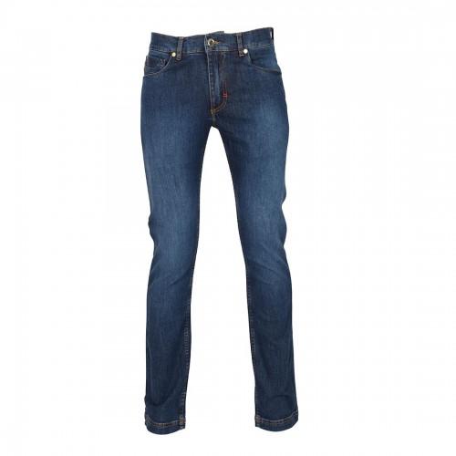 ALFREDO BERETTA Jeans
