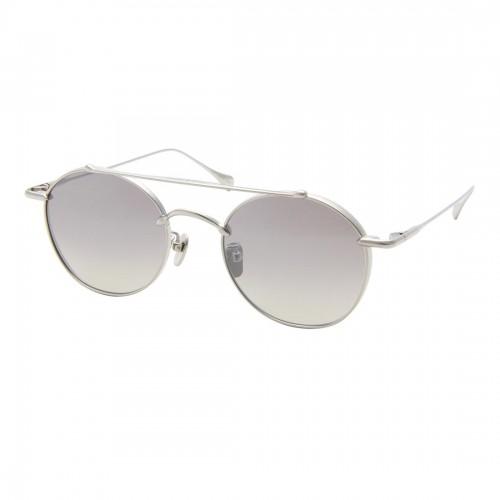 FRENCY & MERCURY Egoistic Sunday I Sunglasses