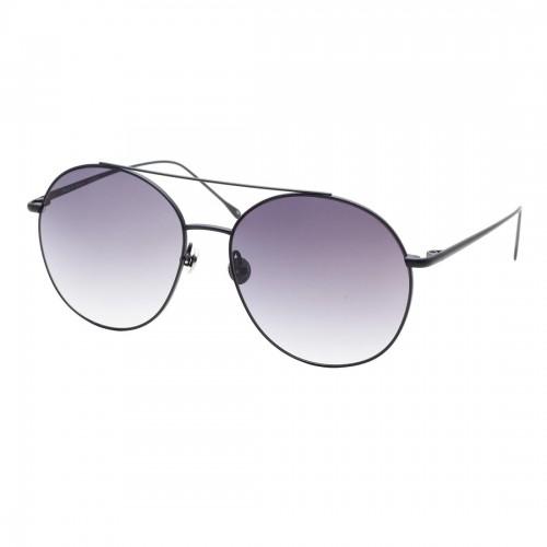 FRENCY & MERCURY It's Life Sunglasses
