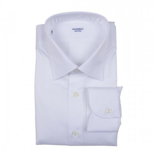MAZZARELLI Classic Fit Shirt