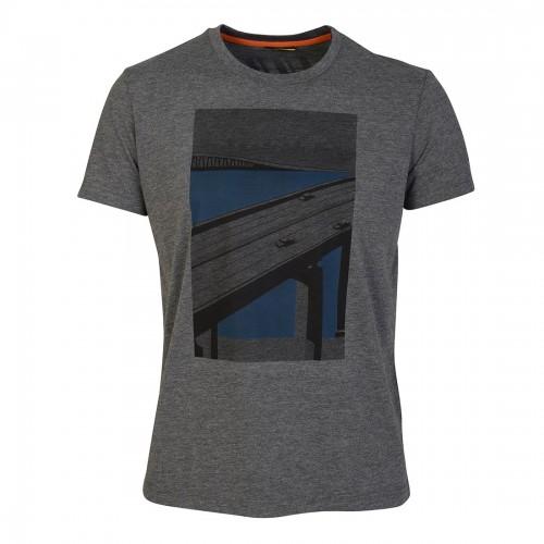 PIRELLI PZERO Affuso T-shirt