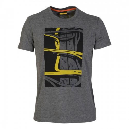 PIRELLI PZERO Ager T-shirt