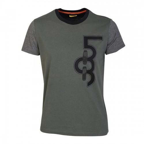 PIRELLI PZERO Agron T-shirt