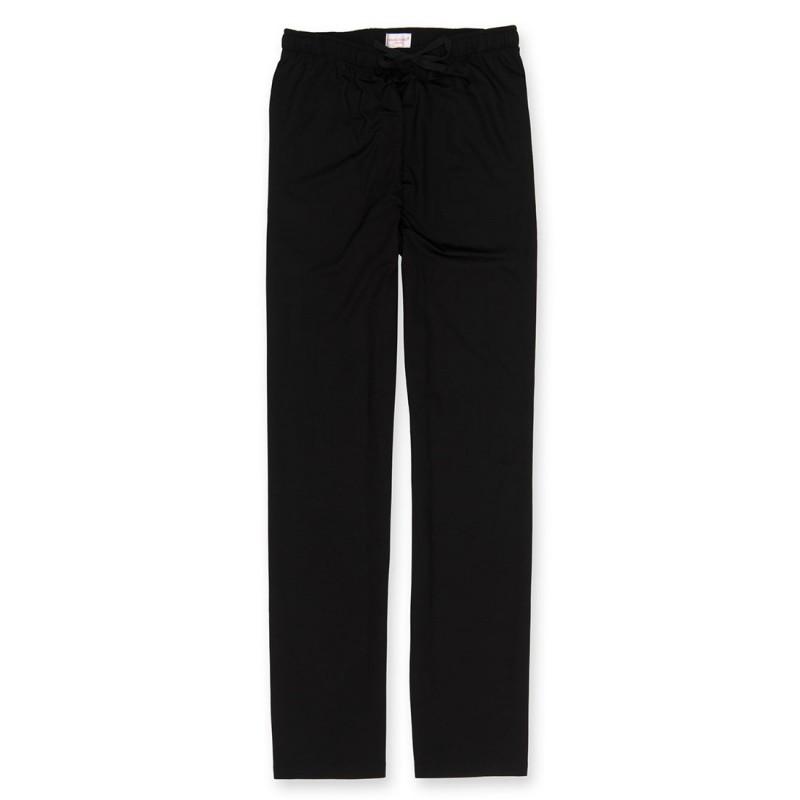 DEREK ROSE Jersey Trousers