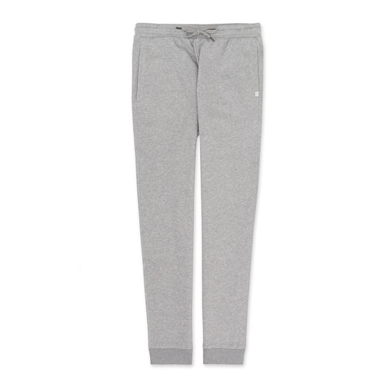 DEREK ROSE Sweatpants