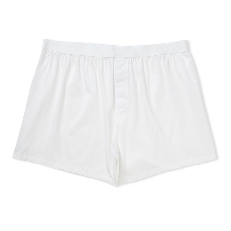 DEREK ROSE Lewis Boxer Shorts