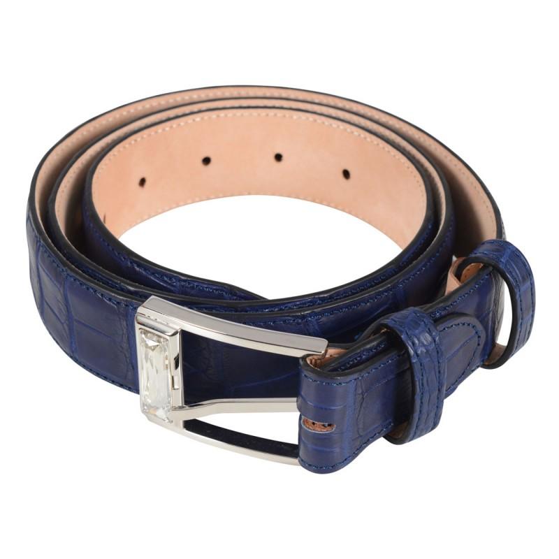 ALFREDO BERETTA Belt