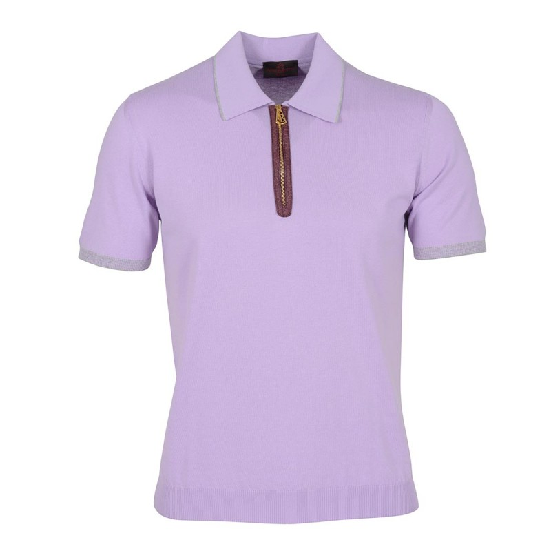 ALFREDO BERETTA Polo Shirt