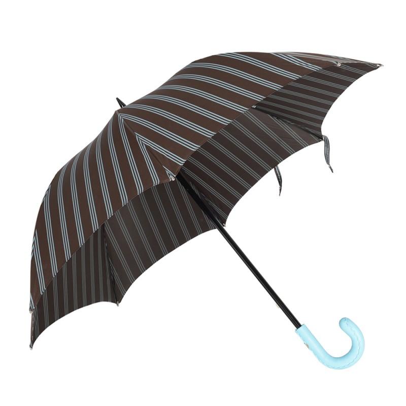 FRANCESCO MAGLIA Stripe Umbrella