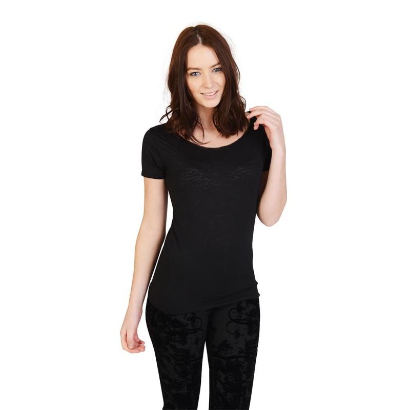 CAKO Michael Jackson T-Shirt