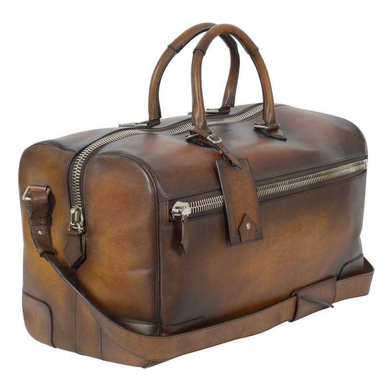 DI BIANCO Travel Bag