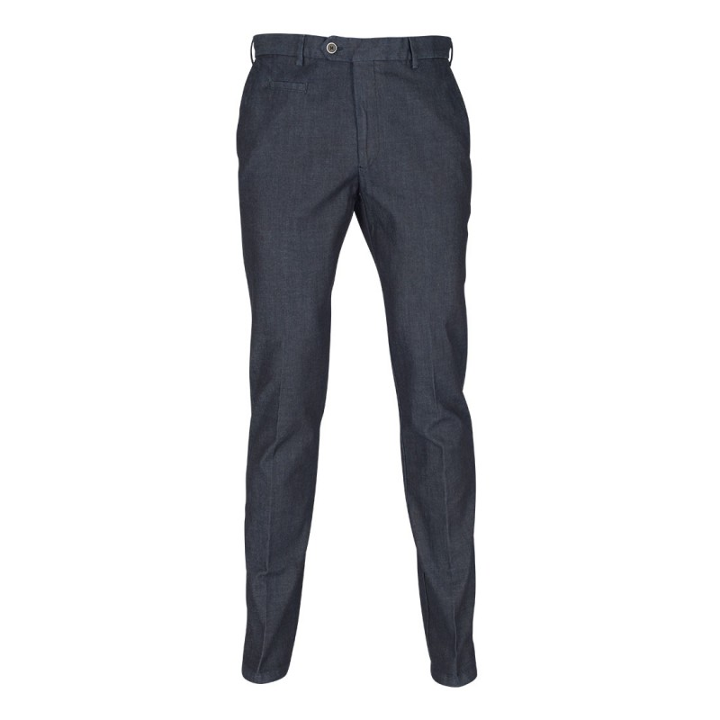 EQUIPAGE Sport Trousers