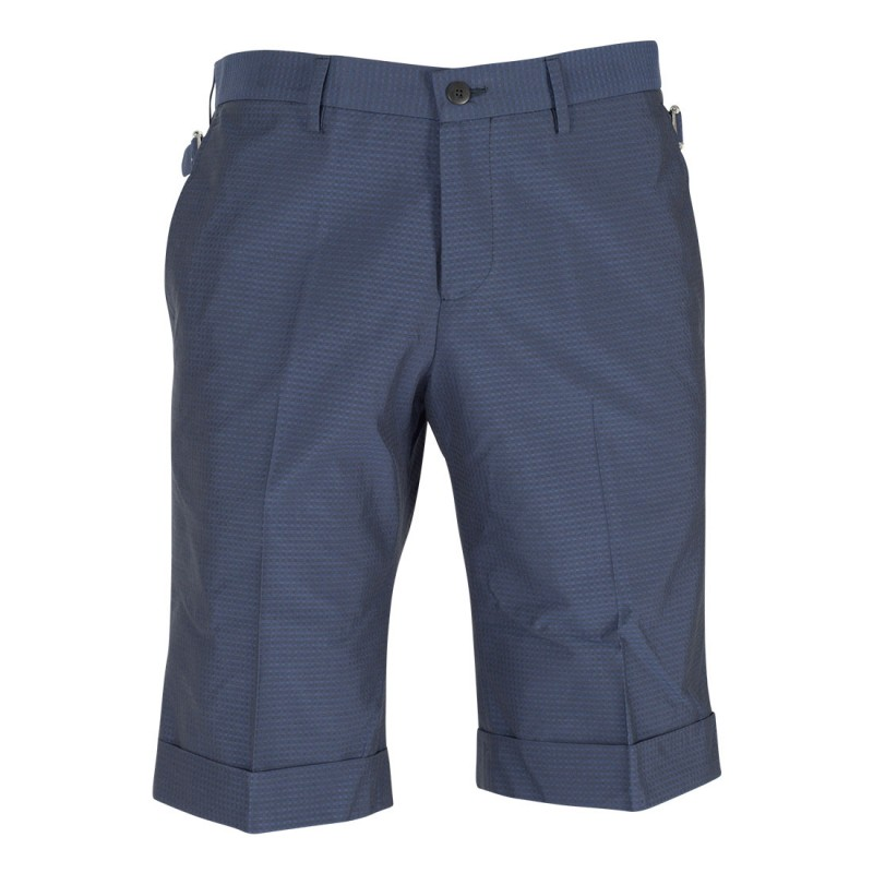 EQUIPAGE Mens Shorts
