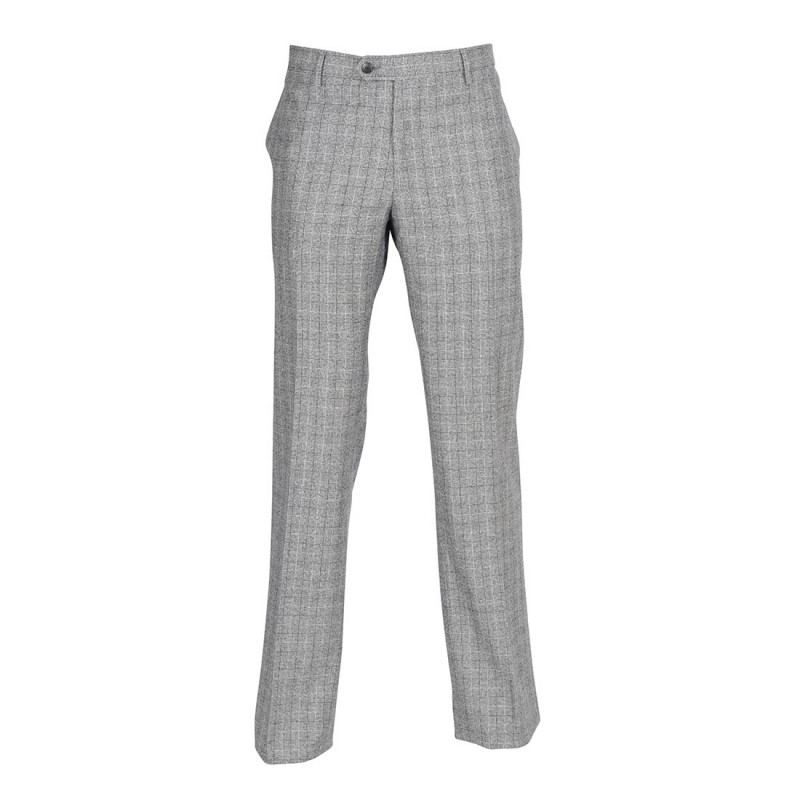 EQUIPAGE Trousers