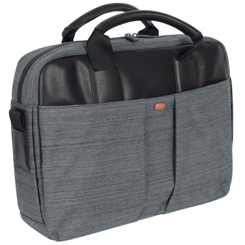 FEDON Jazz File Bag
