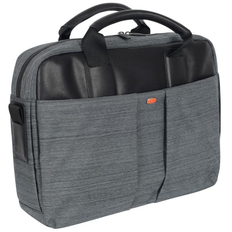 FEDON Jazz File Bag