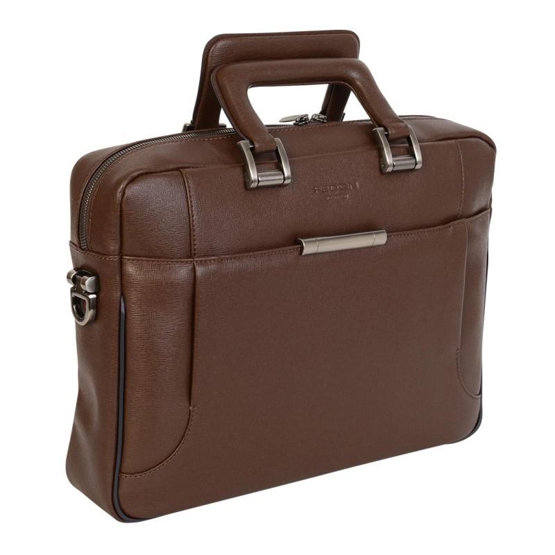 FEDON Orion File Bag