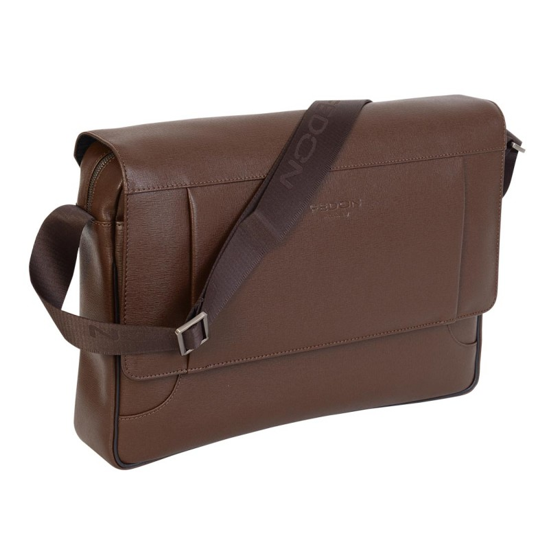 FEDON Orion Messenger Bag