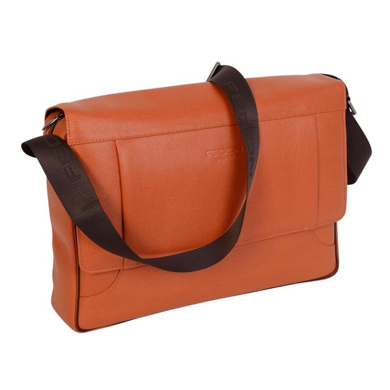 FEDON Orion Messenger Bag