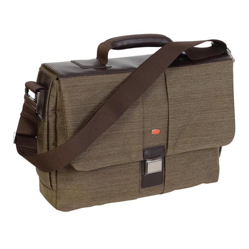 FEDON Jazz Briefcase