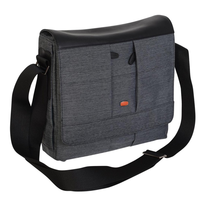 FEDON Jazz Messenger Bag