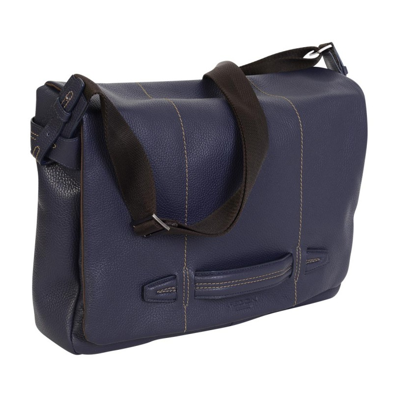 FEDON Venezia Messenger Bag