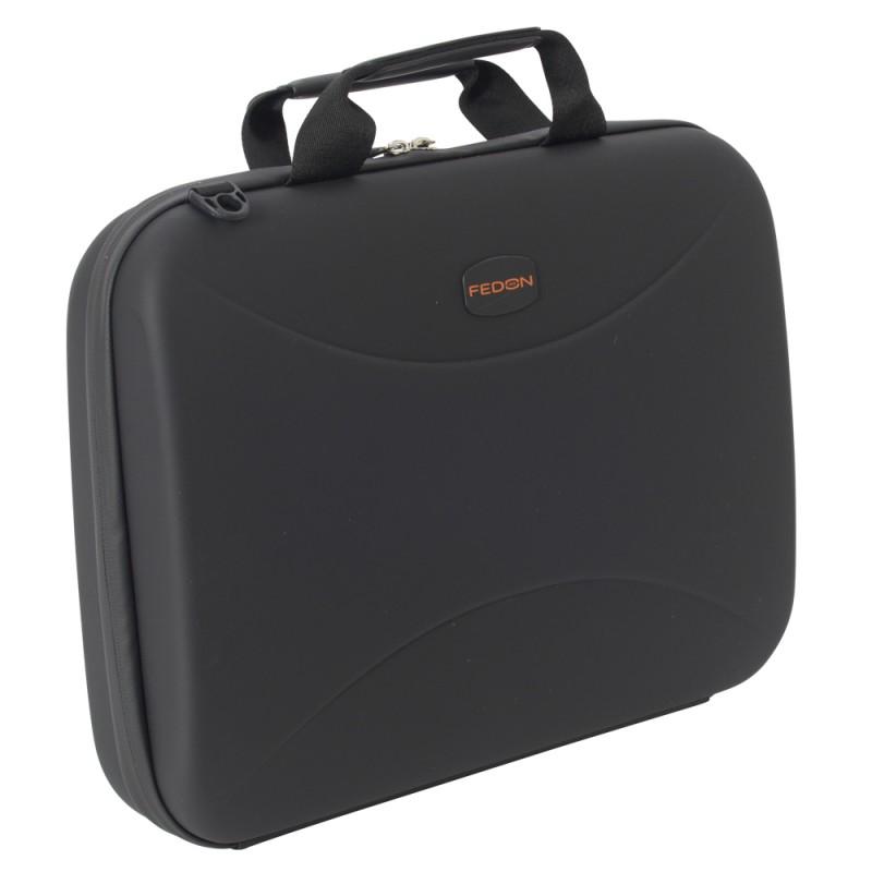 FEDON Tech Bag