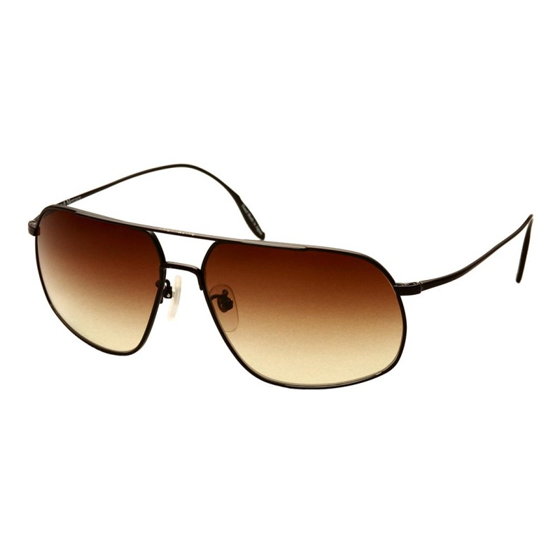 FRENCY & MERCURY Formula Sunglasses