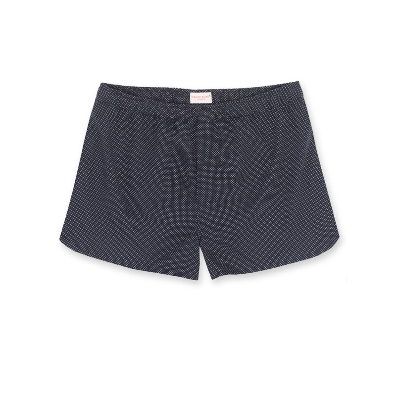 Derek Rose Plaza 21 Boxer Shorts