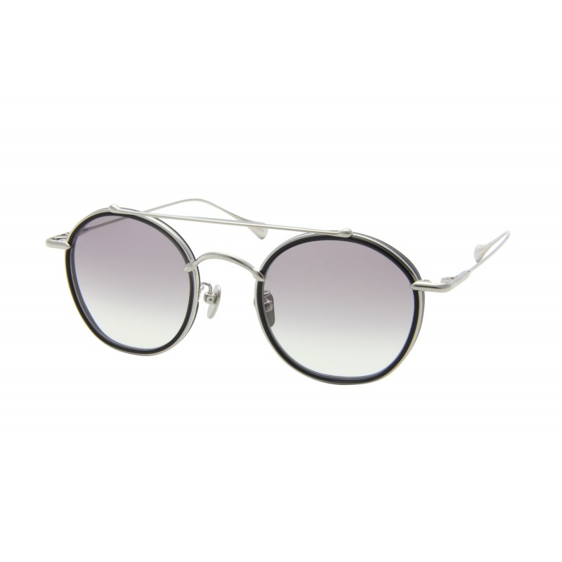 FRENCY & MERCURY Egoistic Sunday II Sunglasses