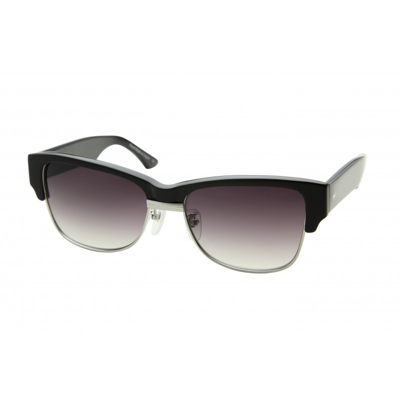 FRENCY & MERCURY Jack Pudding Sunglasses