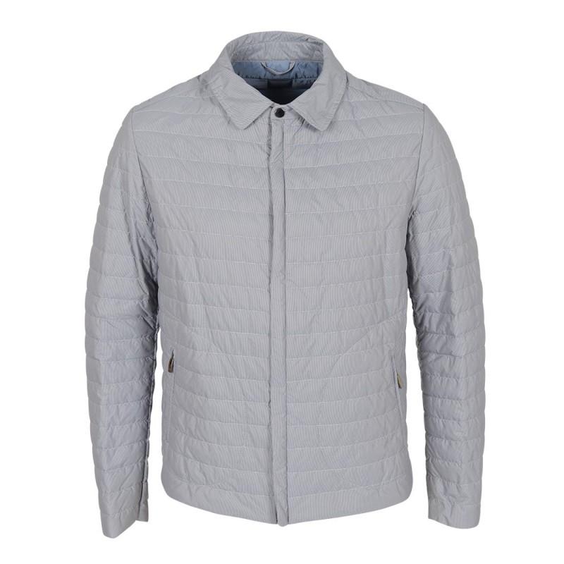 GALLOTTI Jacket