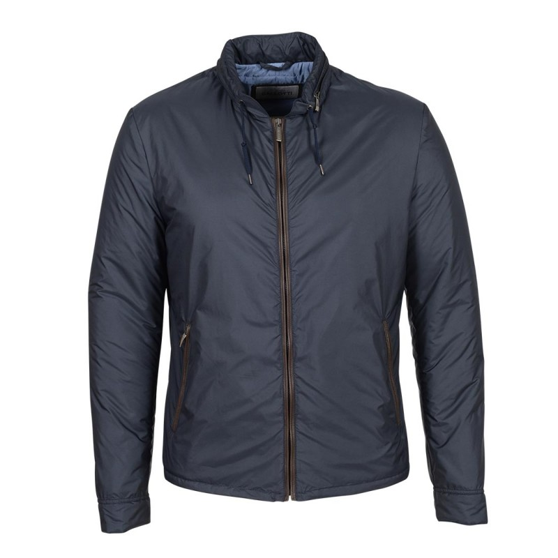 GALLOTTI Jacket