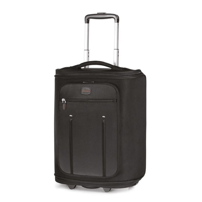 Marco Polo Travel Bag