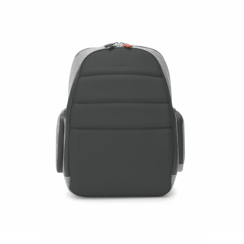 Ninja Backpack for Laptop