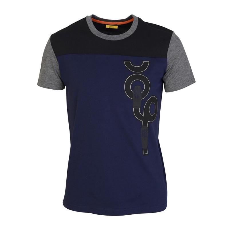 PIRELLI PZERO Aizic T-shirt