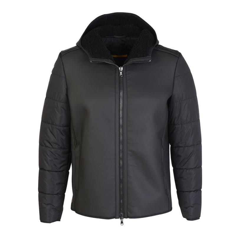PIRELLI PZERO Bickardike Jacket