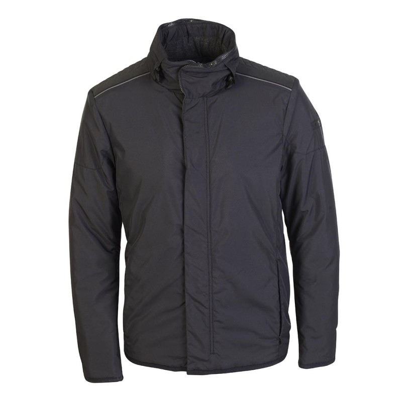 PIRELLI PZERO Bicker Jacket