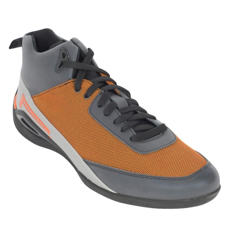 PIRELLI PZERO Bobby Rex Sneakers