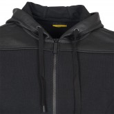 PIRELLI PZERO Advani Sweater