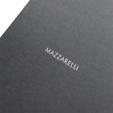 MAZZARELLI Shirt