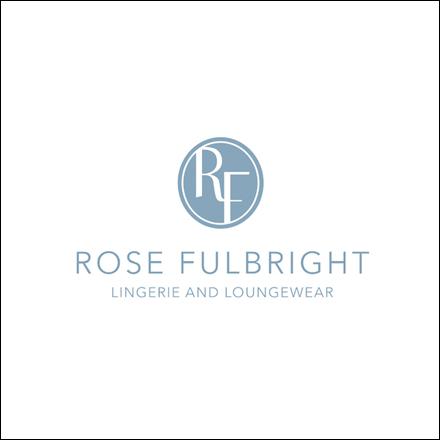 Rose Fulbright