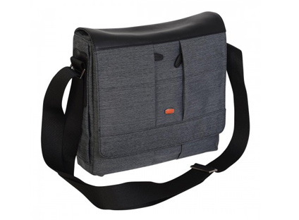 Fedon Jazz Messenger Bag