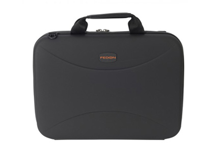 Fedon Tech Bag