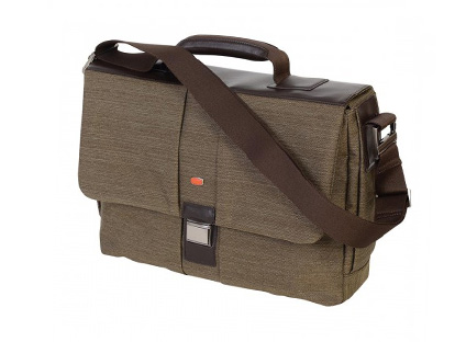 Fedon Jazz Briefcase
