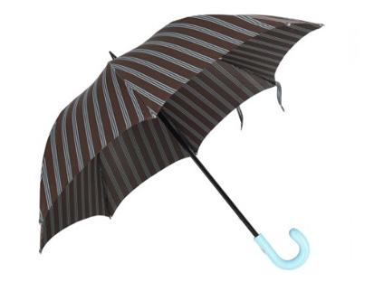 Francesco Maglia umbrella
