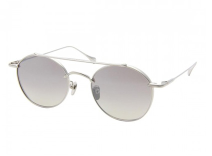 Frency & Mercury Egoistic Sunday Sunglasses