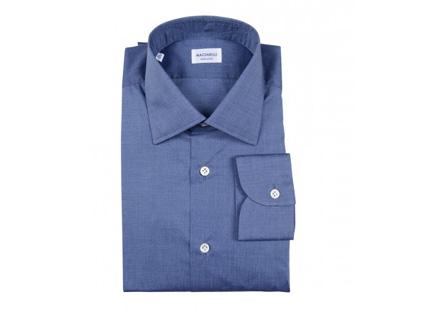 Mazzarelli classic shirt