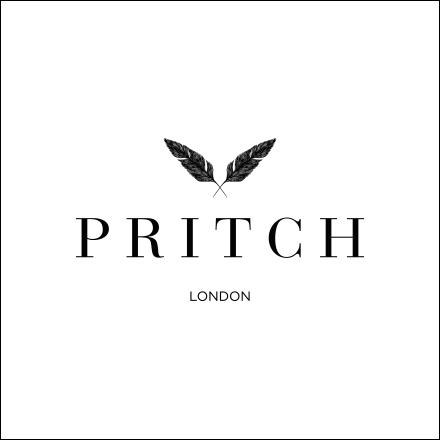 Pritch